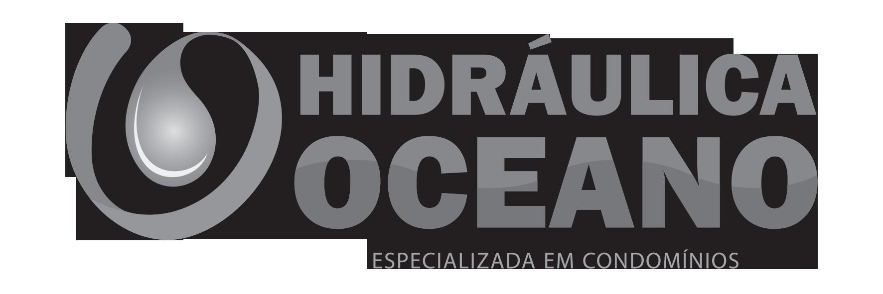 LOGO-MARCA-OCEANO-cinza